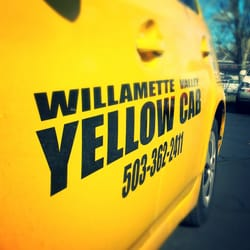Taxi Salem Oregon >> Willamette Valley Yellow Cab 16 Reviews Taxis 2425 Fisher Rd