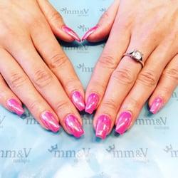 Mimi vy nail spa 546 photos 64 reviews nail salons for 24 nail salon las vegas