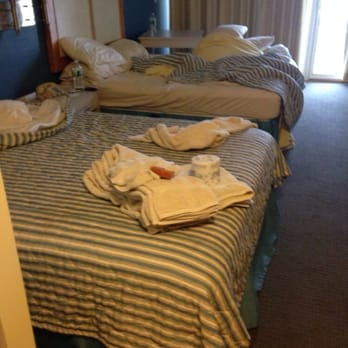 royal atlantic beach resort 35 photos 42 reviews. Black Bedroom Furniture Sets. Home Design Ideas