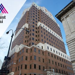 Mount Sinai Doctors Brooklyn Heights Urgent Care - 27 Reviews