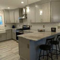 The Best 10 Cabinetry Near Csd Kitchen And Bath In Brick Nj Yelp