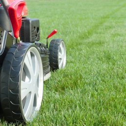 Photo Of Affordable Lawn Care Clarksville Tn United States