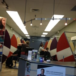 Get directions, reviews and information for Great Clips in Springfield, PA.4/10(11).