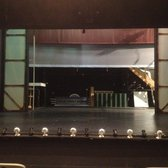 Photo Of Curtain Call   Stamford, CT, United States