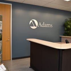 Photo Of Adams Engineering U0026 Development Consultants   Coppell, TX, United  States