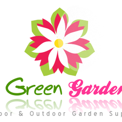 Green Garden Trading 4500 Sheppard Avenue E Scarborough On Yelp