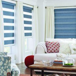 Desert Window Wear Interior Design Tucson Az Phone
