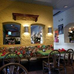 Photo Of El Fenix Mexican Restaurant Arlington Tx United States