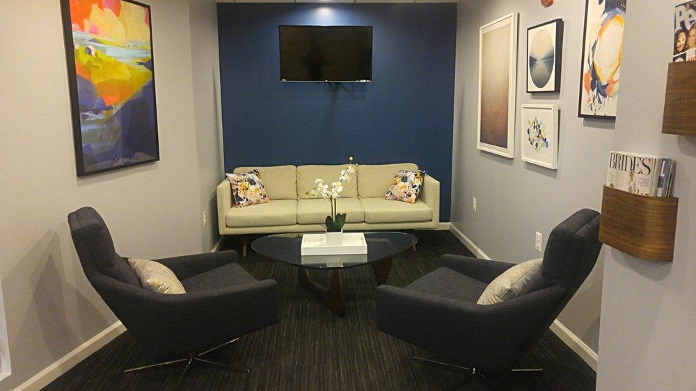 District Dental Center: 1145 19th St NW, Washington, DC, DC