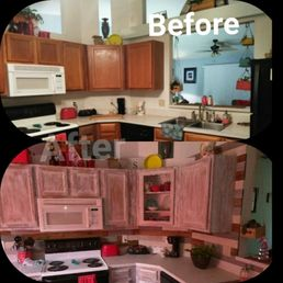 Outstanding Kitchens Request A Quote Kitchen Bath 6180