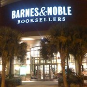 Barnes Noble Booksellers 12 Reviews Bookstores 34904 Emerald