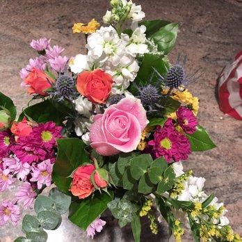 Steve s flower market 263 photos 166 reviews florists 1039 w grand ave west loop for Steve s garden market
