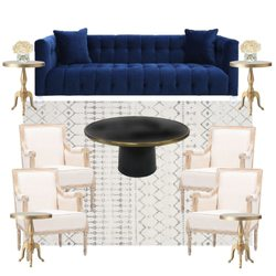 two of a kind furniture rentals 14 photos 11 reviews party