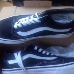 f70864596c25 Vans Outlet - 12 Reviews - Shoe Stores - 4401 N Interstate 35