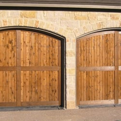 Photo Of AAA American Garage Doors   Clermont, FL, United States