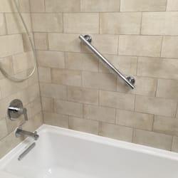 All Building Contracting NYC Corp CLOSED Photos Contractors - Bathroom contractors nyc