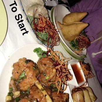 Thai Restaurant Hicksville