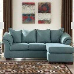 Furniture Stores Tyler Tx >> Sleep Masters & Furniture Now - 17 Photos - Furniture