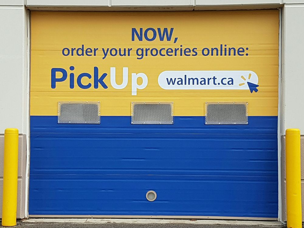 Be in the know! Get up-to-date information on weekly flyer features, Rollback & clearance items, exclusive products, and Walmart offers. You can unsubscribe at anytime.