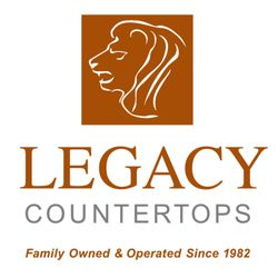 Photo Of Legacy Countertops Charlotte Nc United States