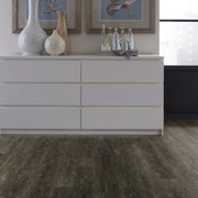 Century Plank Photo Of Hodge Floors Spartanburg Sc United States