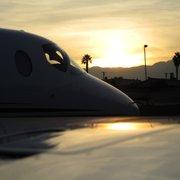 Bermuda Dunes Airport Photos Airports Ave Bermuda - Bermuda dunes airport car show