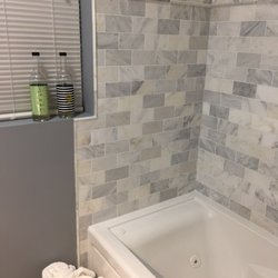 Ninos tile marble contractors 6921 w irving park rd dunning photo of ninos tile marble chicago il united states marble 3x6 tyukafo