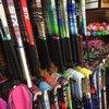Play It Again Sports - Chesapeake: 1220 Greenbrier Pkwy, Chesapeake, VA
