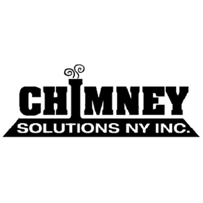 Chimney Solutions Ny: 141 Front St, Vestal, NY