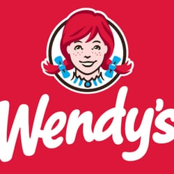 wendy s 12 reviews fast food 2681 e 120th ave thornton co