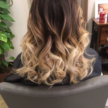 Salon Alchemy - 99 Photos & 39 Reviews - Hair Stylists - 5433 Wade ...