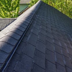 Exceptional Photo Of Pacific West Roofing   Tualatin, OR, United States. A Nice Straight