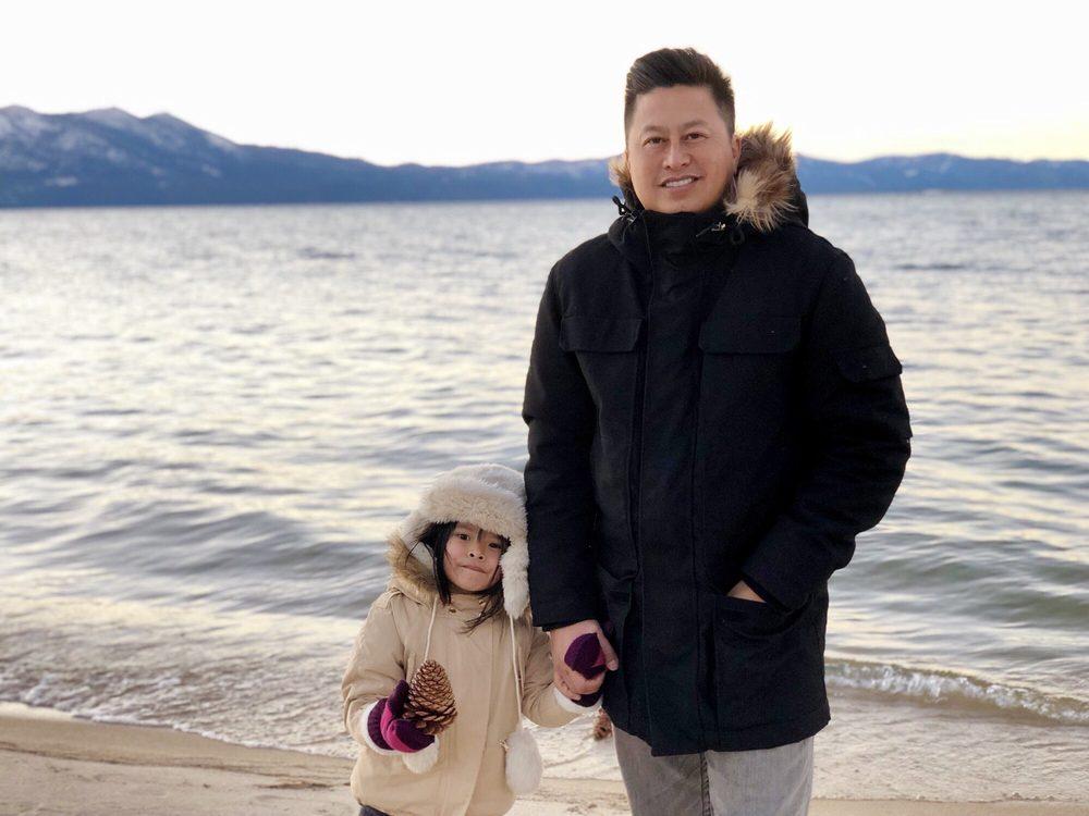 Lake Tahoe Vacation Resort - Slideshow Image 2