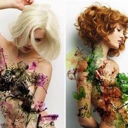Photos For Garden City Salon Yelp