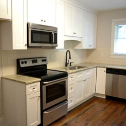 Top 10 Best Craigslist Houses For Rent In Durham Nc Last Updated