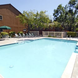 Lovely Photo Of Macara Gardens Apartments   Sunnyvale, CA, United States. Swimming  Pool