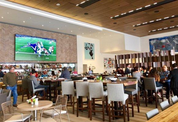 The Lot City Center 441 Photos 591 Reviews Bars 6000