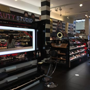 Sephora 16 Photos 35 Reviews Beauty Makeup 199 Boylston St Chestnut Hill Ma United