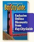 Bay City Guide