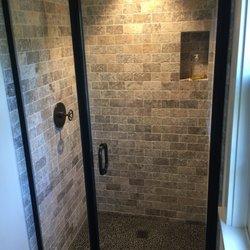 Customline Shower 12 Reviews Kitchen Bath 5865 Sw Jean Rd