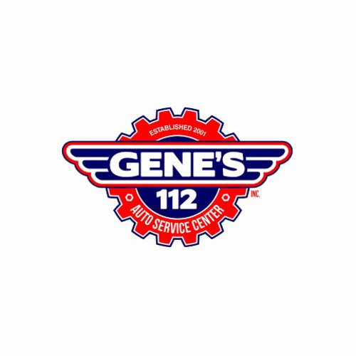 Gene's 112 Auto Service Center: 301 Medford Ave, Patchogue, NY