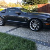 Executive Auto Shippers >> Executive Auto Shippers 15 Photos 52 Reviews Vehicle