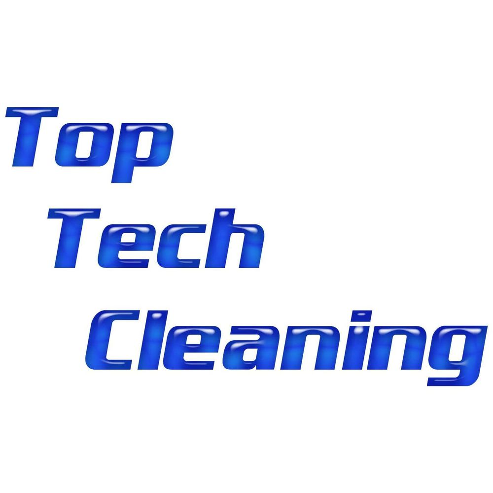 Top Tech Cleaning: Redding, CA