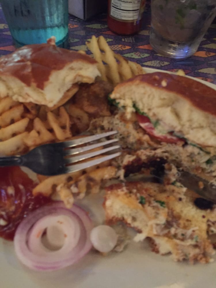 Crab cake yelp for Fish city grill