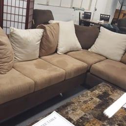 Overstock Furniture 11 Photos 12 Reviews Furniture Shops 6430 Baltimore National Pike