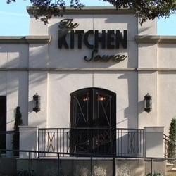 Photo Of The Kitchen Source   Dallas, TX, United States. Dallas Showroom