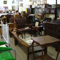 The Western Second Hand Shop Bargain Shops 137a Port Rd Adelaide South Australia Phone