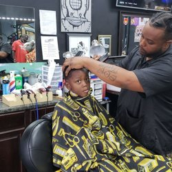 Top 10 Best Tattoo Shops in Pensacola, FL - Last Updated June 2019 ...
