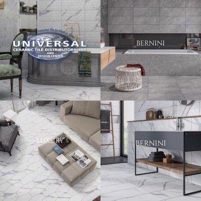 Universal Ceramic Tile Distributors 301 Murphy Rd Hartford Ct Building Materials Mapquest