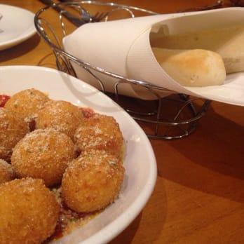 Olive Garden Italian Restaurant 12 Photos 20 Reviews
